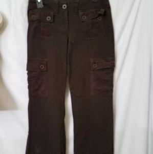 Bundle 4 for$16   Casual Zinc Jeans